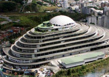 Aumentan las violaciones de DDHH a días del fraude en Venezuela.