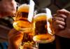 Ver El Mundial con 10 cervezas – Por Reuben Morales