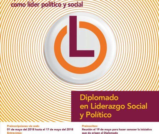 En la Universidad Metropolitana de Caracas Jóvenes se Forman como Nuevos Líderes