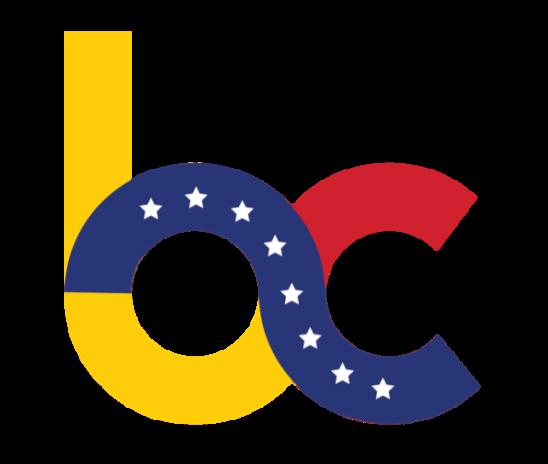Restablecer el orden constitucional y democrático en Venezuela incluye a todos los sectores