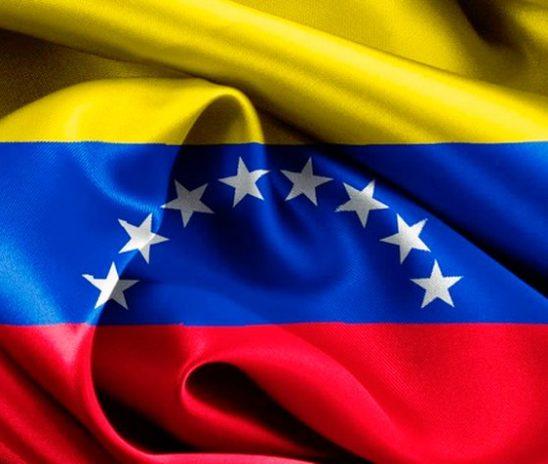 Tres consideraciones mínimas para el rescate pacífico de la democracia venezolana