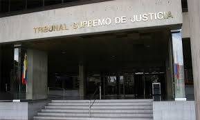 Conozca las delegaciones y mandatarios que asistirán a la ilegítima juramentación de Maduro.