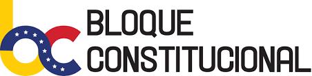 EL BLOQUE CONSTITUCIONAL DE VENEZUELA Y LA RESTITUCIÓN DE LA SOBERANIA POPULAR EL 23 DE ENERO 2019