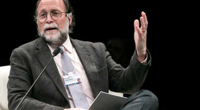 Hausmann señala que es imposible determinar cuando Venezuela retomaría nuevamente su estabilidad económica