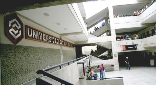 Universidades en el Táchira se ven obligadas a suspender clases por la escasez de gasolina