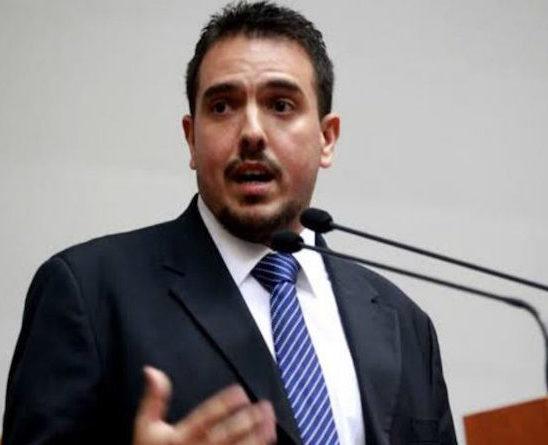 Reuniones en Noruega no logran acuerdos entre el régimen de Maduro y el gobierno de Guaidó
