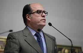 Julio Borges: Hoy más que nunca América Latina debe priorizar la situación en Venezuela