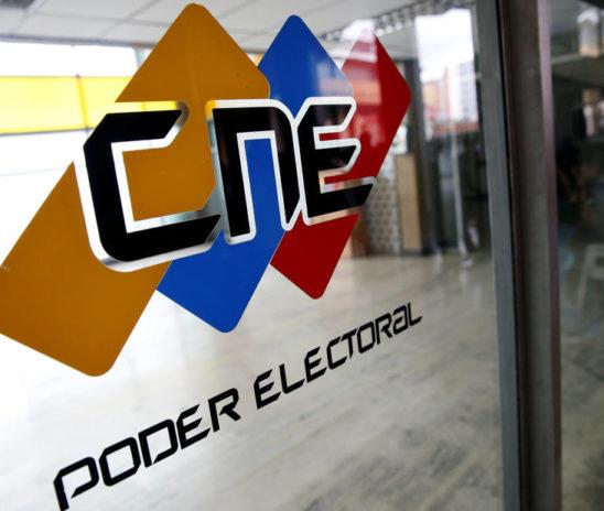 Registro Electoral venezolano se encuentra más desactualizado que abuela de millennial