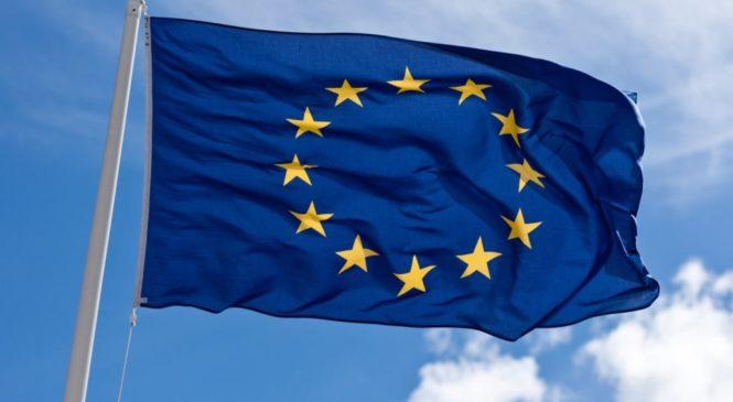 UE evalúa la posibilidad de aplicar nuevas sanciones contra el régimen de Nicolás Maduro