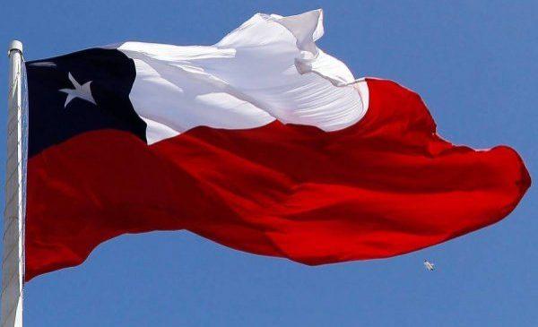 Chile tiene una capacidad limitada para acoger a inmigrantes venezolanos