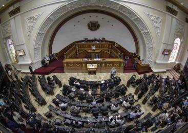 Realidad de los servicios públicos de Venezuela expuesta por venezolano