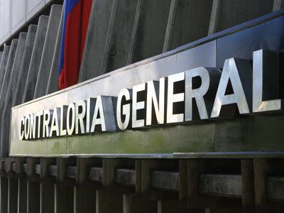 Inhabilitan por 15 años en Venezuela a Ledezma, exfiscal Ortega y 3 diputados