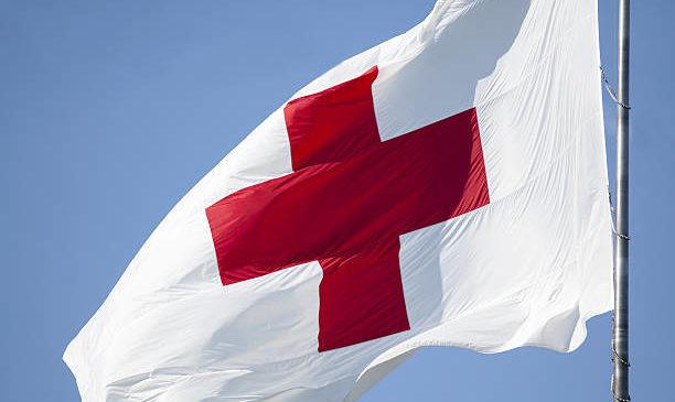 Cruz Roja internacional cree necesario aumentar ayuda para Venezuela