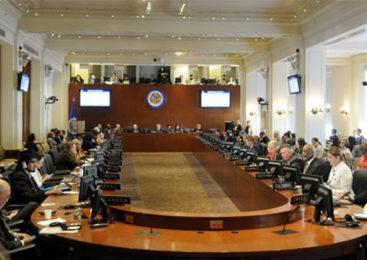 ONU debatió su primera resolución del TIAR para Venezuela