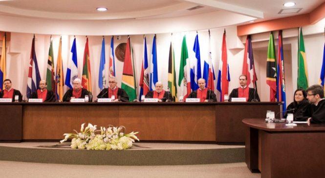 CIDH instaló Mecanismo de Seguimiento Especial para Venezuela