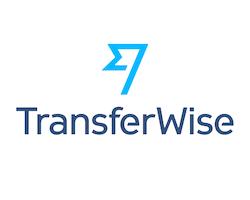 Servicio de Transferwise para Venezuela se ve afectado por sanciones