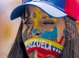 ¿Podrá lograr Venezuela un modelo de transición como el de Chile?
