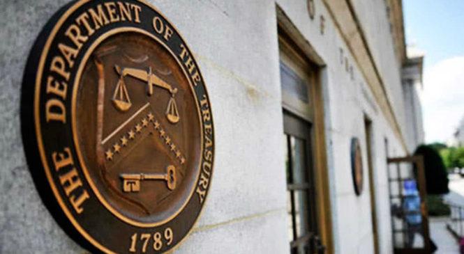 Las sanciones de EE.UU. para todo aliado del régimen van en serio
