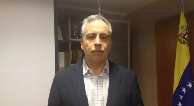 Buenas noticias para el sector salud en Venezuela