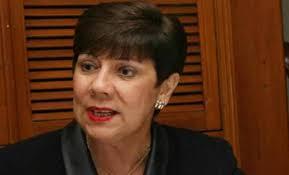 García Arocha rechazó la ratificación del TSJ sobre la sentencia 0324