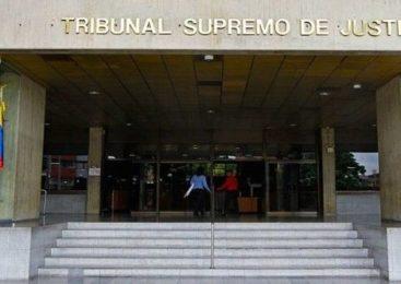 TSJ declaró sin lugar las oposiciones hechas por rectores de las universidades nacionales