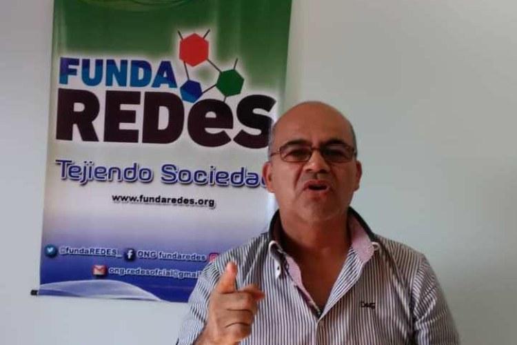 FundaRedes