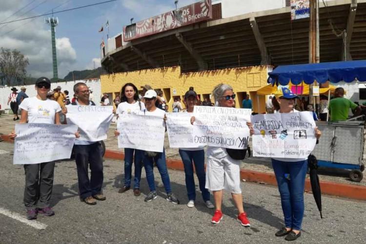 Corrupción en Mérida