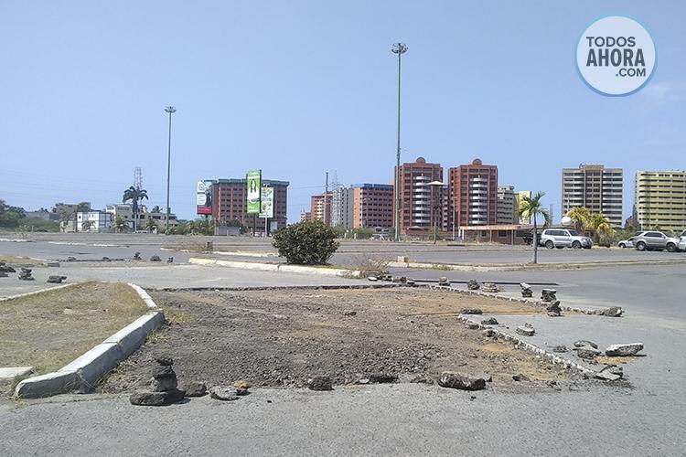 Centros Comerciales en Lechería