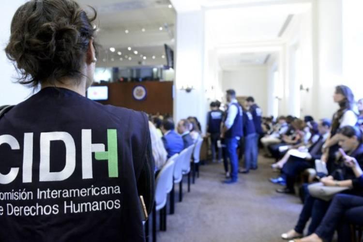 Defiende Venezuela participará en actividad de la CIDH. Foto: Cortesía