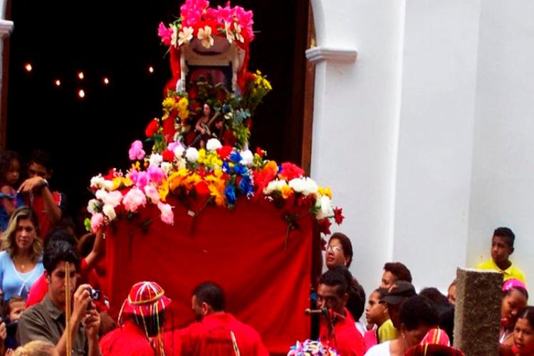San Juan / Foto Cortesía