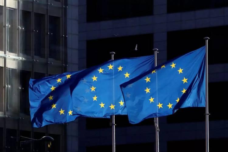 UE rechazó ratificación de Luis Parra como presidente de la AN
