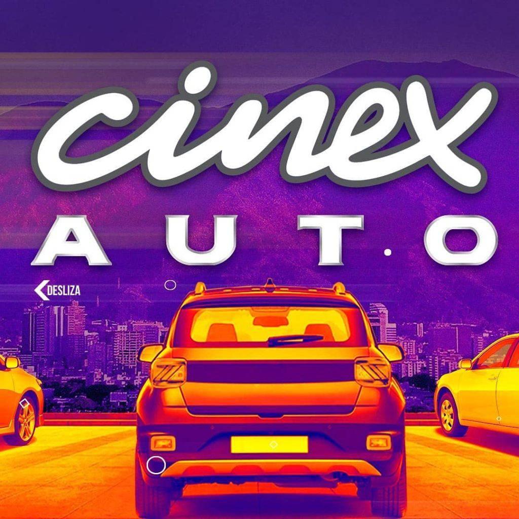 Ministerio Público investigará precios colocados por Cinex