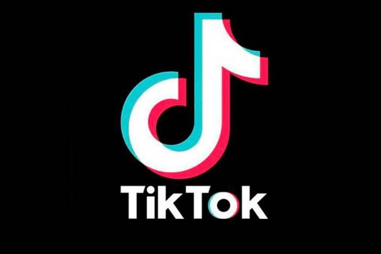 La aplicación juvenil TikTok podría forma parte de los productos de Microsoft Corporation en los próximos meses. | Foto: referencial