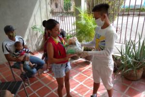 Fundación Táchira de Verdad