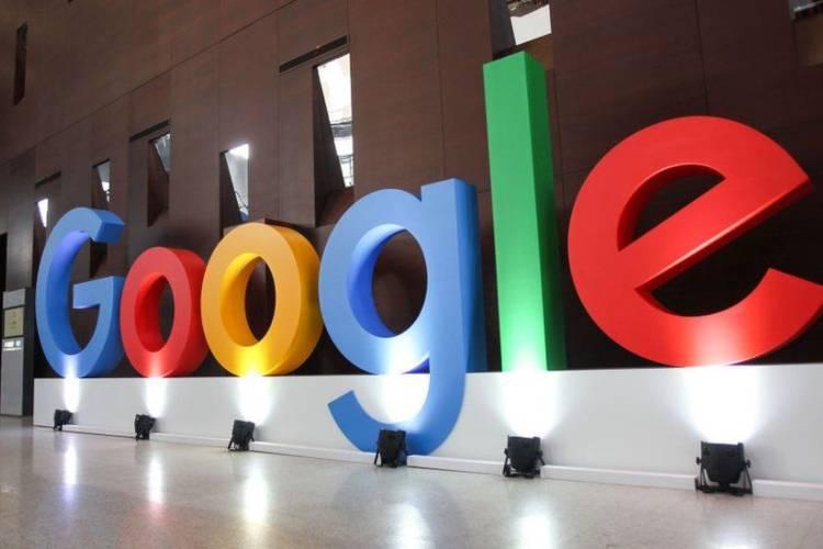 Google, una empresa que revolucionó el mundo del internet
