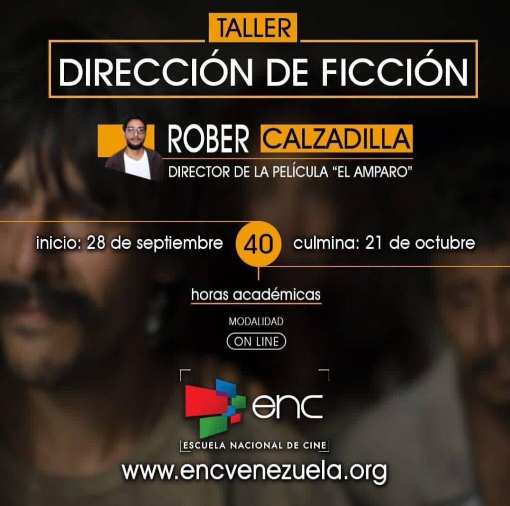 Opciones de entretenimiento en Caracas