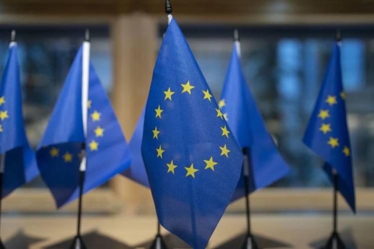 Unión Europea (UE) reiteró posición sobre Venezuela.