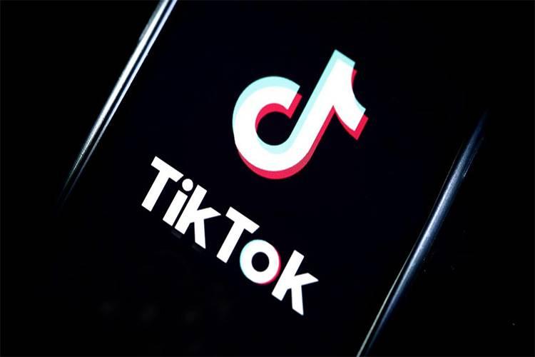 Propietarios de TikTok tienen hasta el 21 de septiembre para vender sus operaciones en Estados Unidos. | Foto: referencial