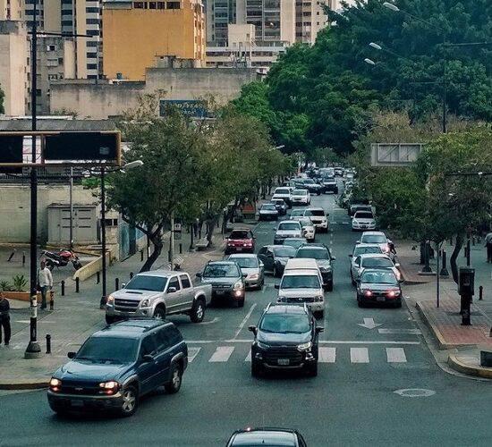 Imagen cortesía. Cada 22 de septiembre se celebra el Día Mundial Sin Automóviles