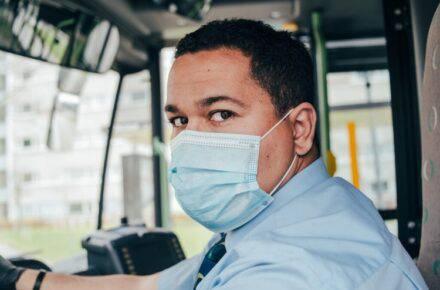 Imagen cortesía. Venezuela registró 986 casos y 10 fallecidos por coronavirus este 23 de septiembre