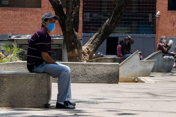 Imagen cortesía. Venezuela volverá a tener flexibilización amplia