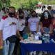 Proyecto 860 en Táchira / Foto Cortesía
