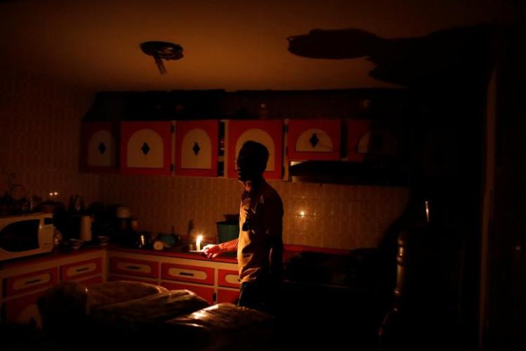 Referencial / Foto cortesía Reuters