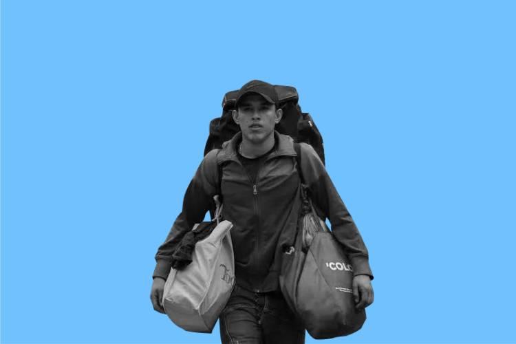 Frontera colombo venezolana y la necesidad de que se reactive. Foto: Todos Ahora