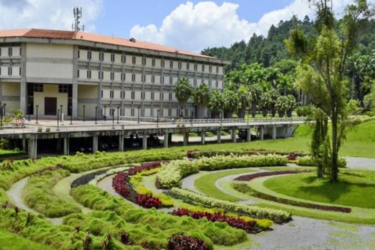 Universidades en Venezuela. Foto: Cortesía