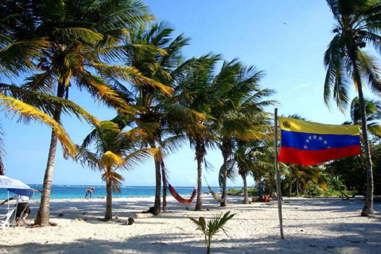 Imagen cortesía. Régimen anunció reactivación del turismo en Venezuela desde el 1 de diciembre