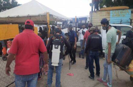 Foto cortesía/ Diario La Opinión