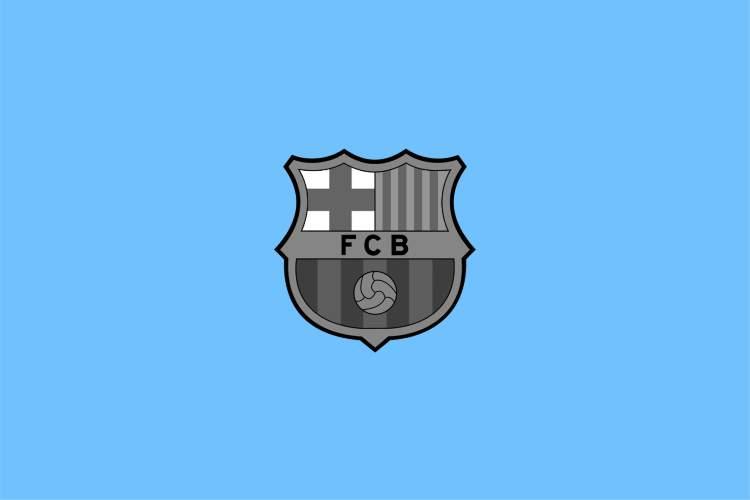FC Barcelona: un equipo en crisis. Foto: Composición Todos Ahora