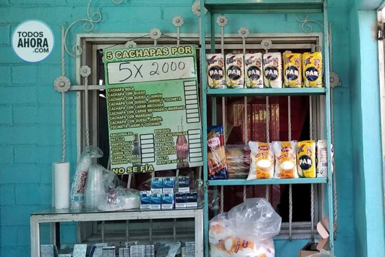 Barquisimeto, estado Lara