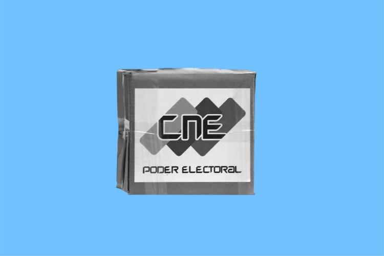 Elecciones regionales. Foto: Composición Todos Ahora